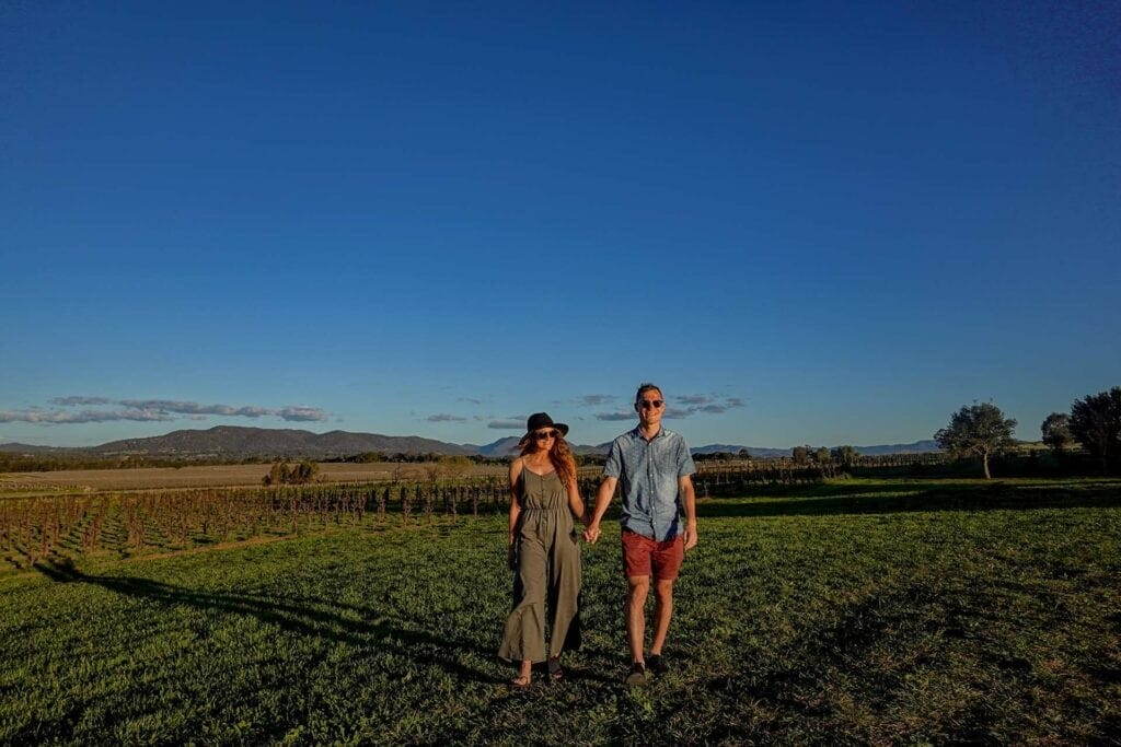 10 Best Things To Do In Mudgee NSW