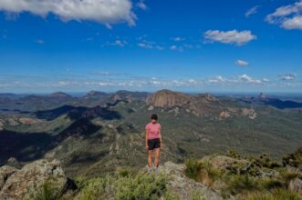 Mount-Exmouth-warrumbungles
