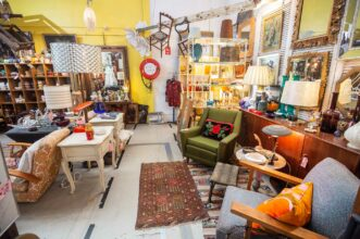 antique-shops-in-sydney-lunatiques