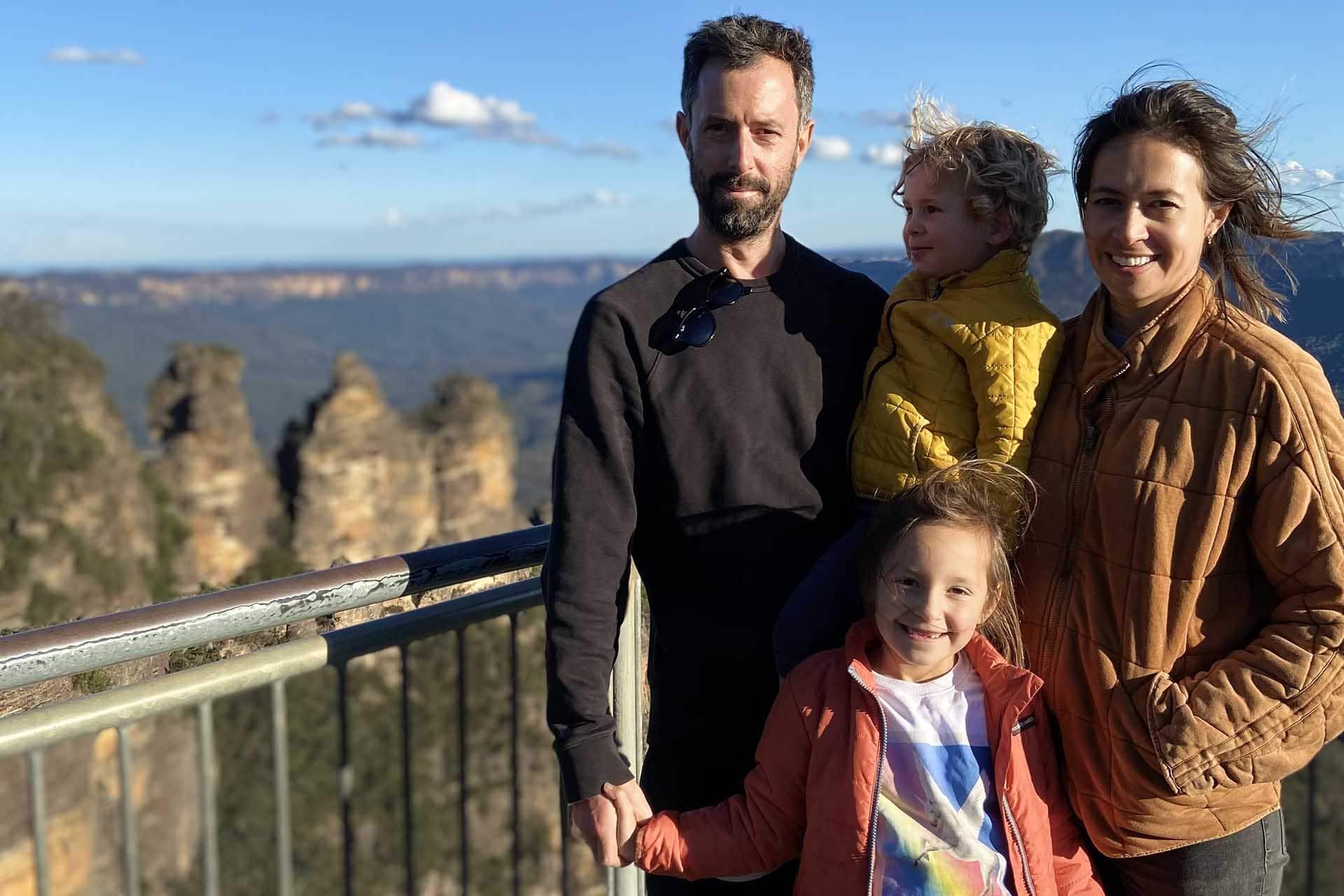 expat-interview-in-australia-jamie-hind