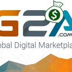 g2a selling fees