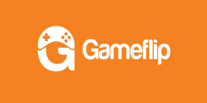 Gameflip review pros and cons.