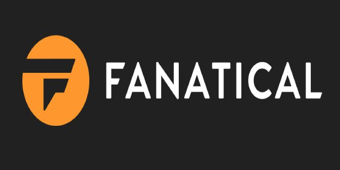 Fanatical review with pros and cons.