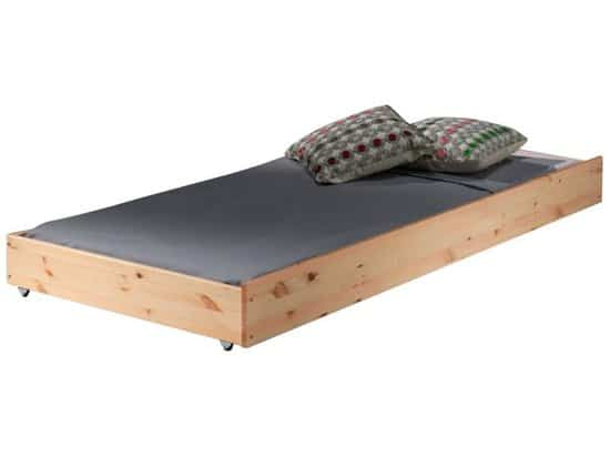 Vipack  Stapelbed Claire