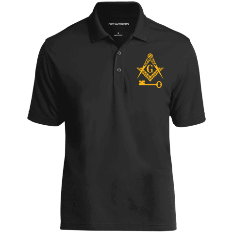 International Freemasons Masonic Polo Shirts redirect 86