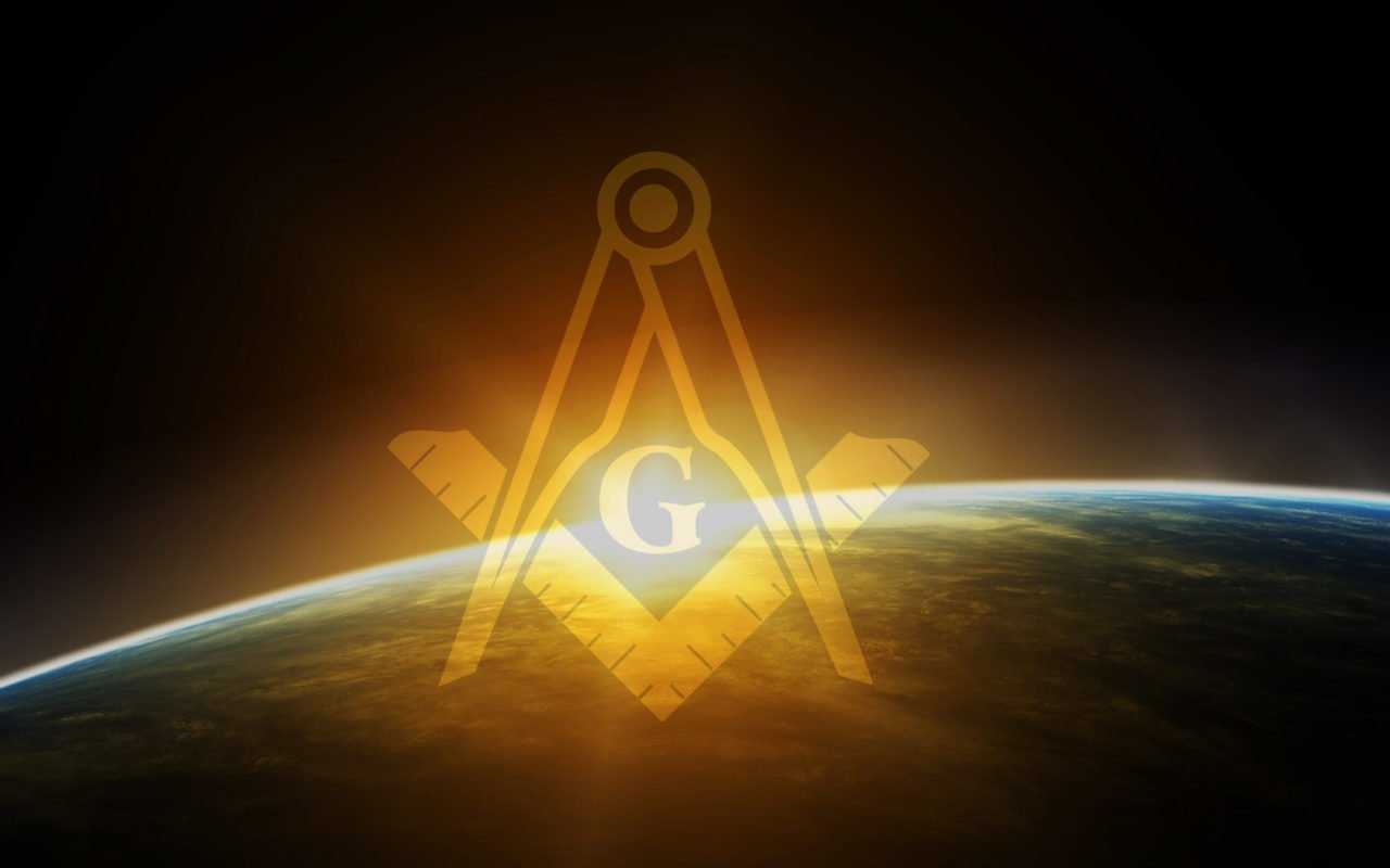 The Benefits of Becoming a Freemason
