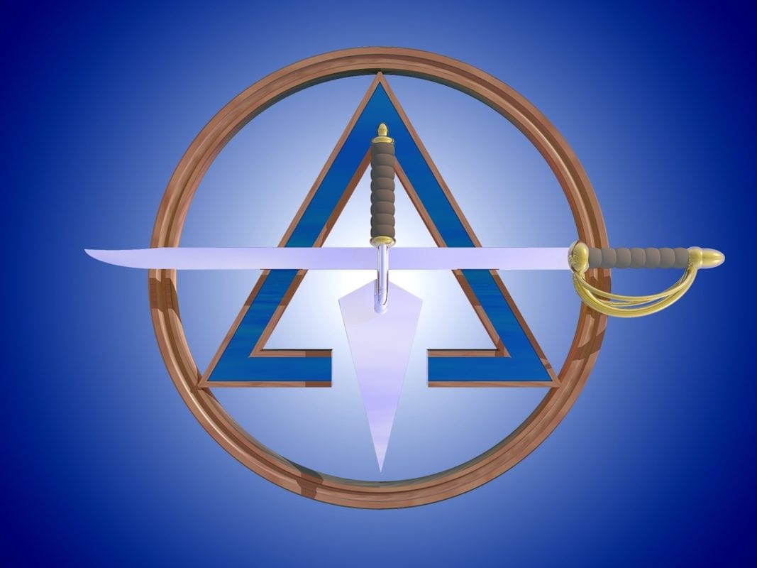 York Rite Freemasonry- a brief introduction cryptic masons