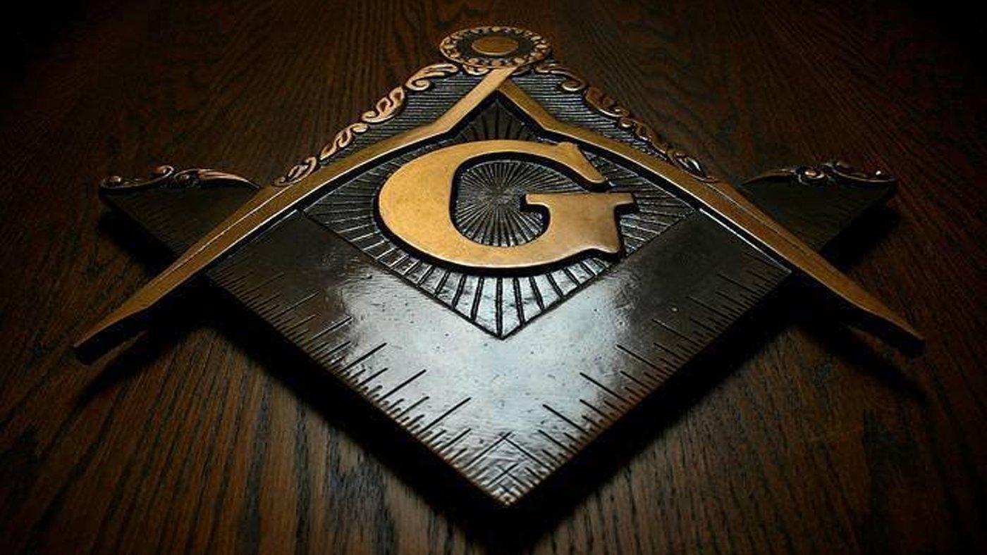what is Freemasonry
