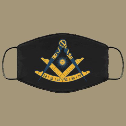 Past Master Masonic Face Mask 1 redirect 406