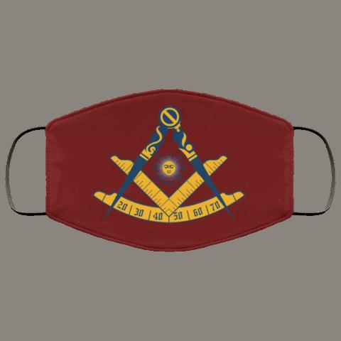 Past Master Masonic Face Mask 1 redirect 407
