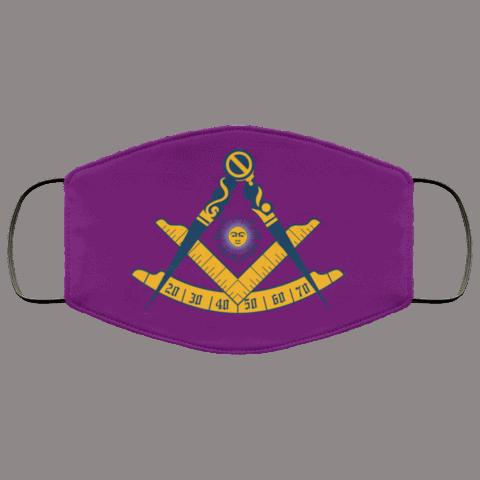 Past Master Masonic Face Mask 1 redirect 409