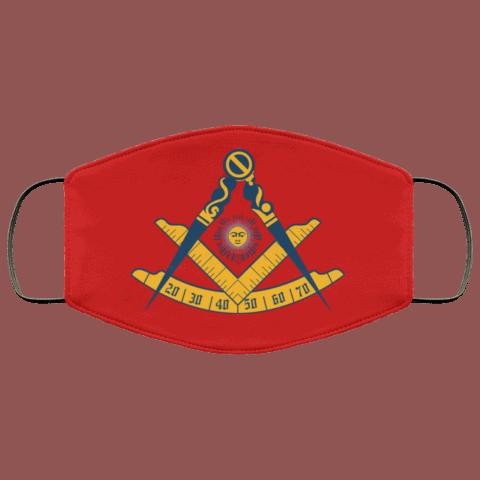 Past Master Masonic Face Mask 1 redirect 410