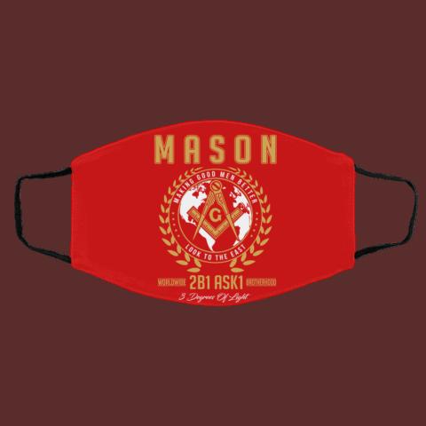Mason 3 Degrees of Light 2B1 ASK1 Face Mask redirect10292020141017 3