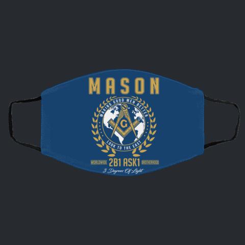 Mason 3 Degrees of Light 2B1 ASK1 Face Mask redirect10292020141017 4