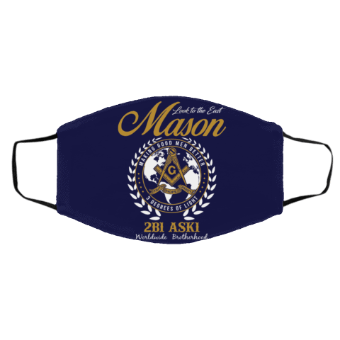 Mason Look To The East Face Mask redirect10292020141053 1