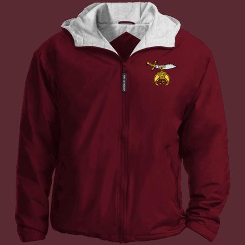 Shriner Embroidery Masonic Jacket redirect11302020121133