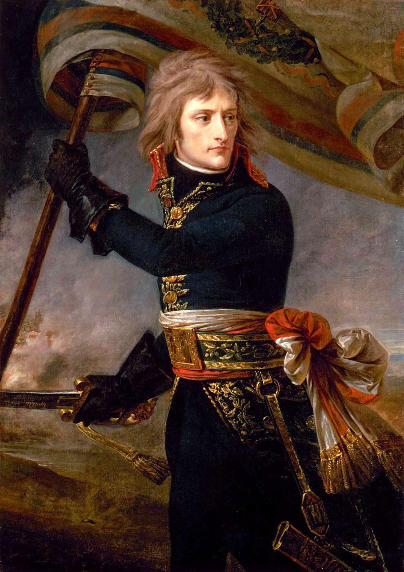 Was Napoleon a Freemason? Was Napoleon a Freemason 2