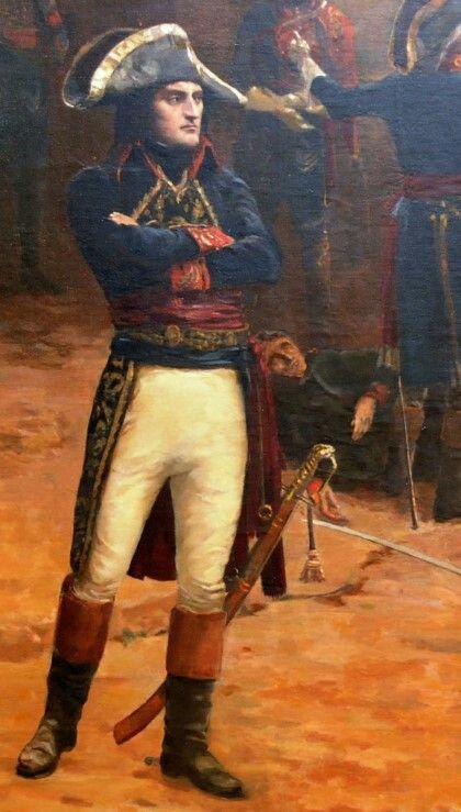 Was Napoleon a Freemason? Was Napoleon a Freemason 5