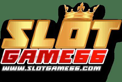 slotgmae66