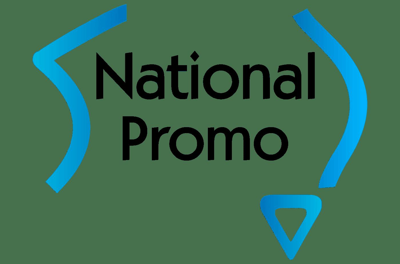 National Promo
