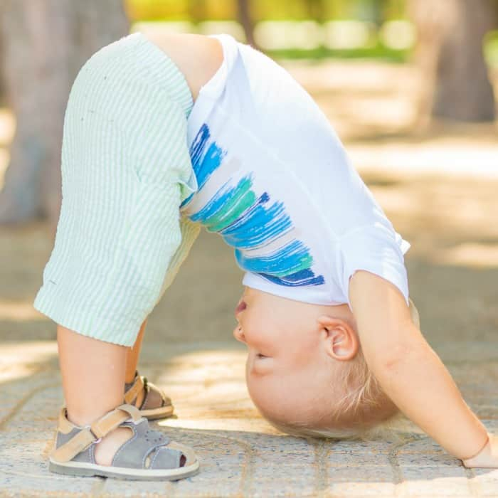 yoga for toddlers sq