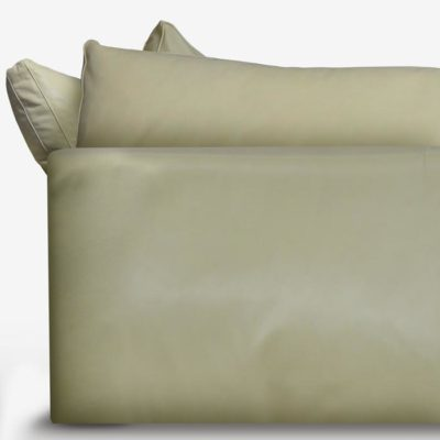 McCloud Sofa