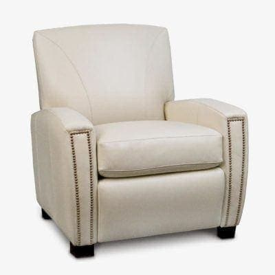 The Anna: American Made Recliner