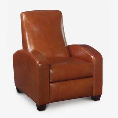The Ernest: American Made Recliner