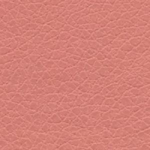 Brisa Original<br/>Flamingo