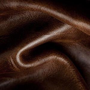 Brompton<br/>Brown