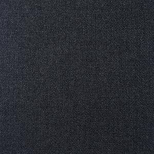 Bleecker<br/>Anthracite