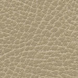 Brisa Distressed<br/>Desert Tan