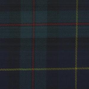 Wool Tartan<br/>MacEwan