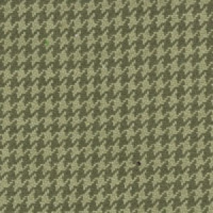 Houndstooth<br/>Stone