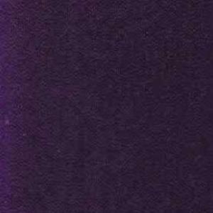 Marvel<br/>Deep Purple