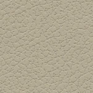 Brisa Original<br/>New Sand