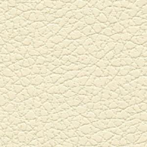 Brisa Original<br/>French Vanilla