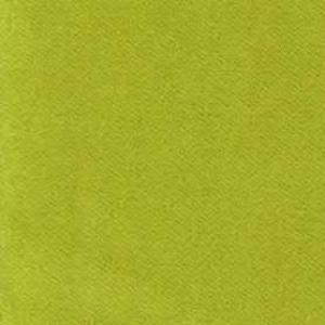 Marvel<br/>Lime