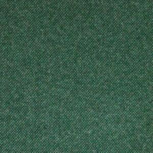Harrison Wool<br/>Eucalyptus