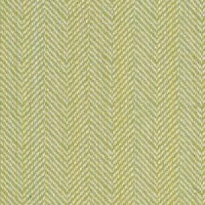 Posh<br/>Lime