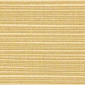 Dupione<br/>Bamboo