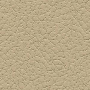 Brisa Original<br/>Desert Clay