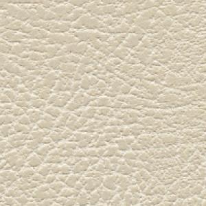 Brisa Distressed<br/>Navajo Ivory