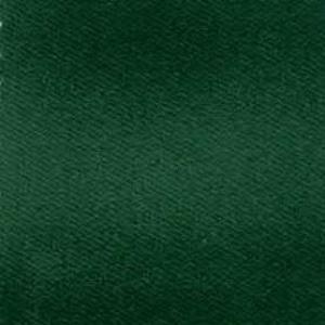 Como<br/>Emerald