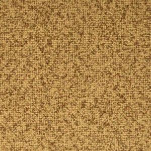 Cortlandt<br/>Wheat