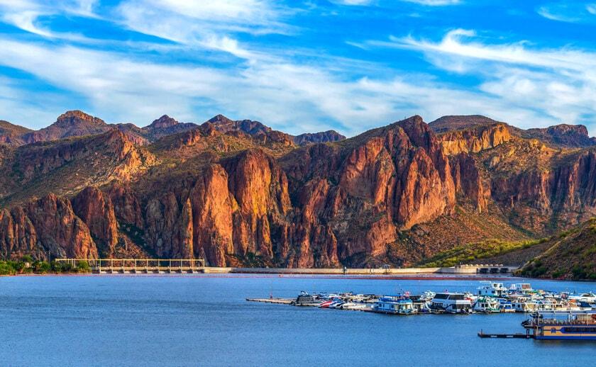 saguaro-lake-fishing-guide-az