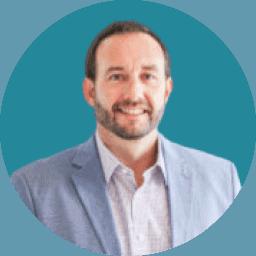 Jason Cates - Robertson Real Estate