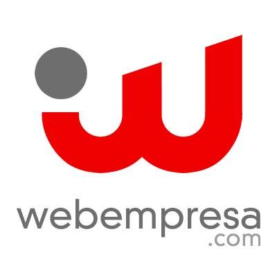 webempresa hosting