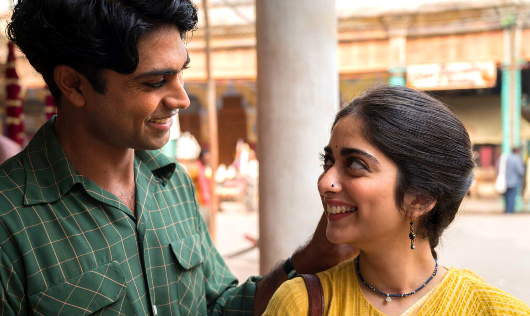 'Love jihad' is the conspiracy fuelling the 'A Suitable Boy' backlash