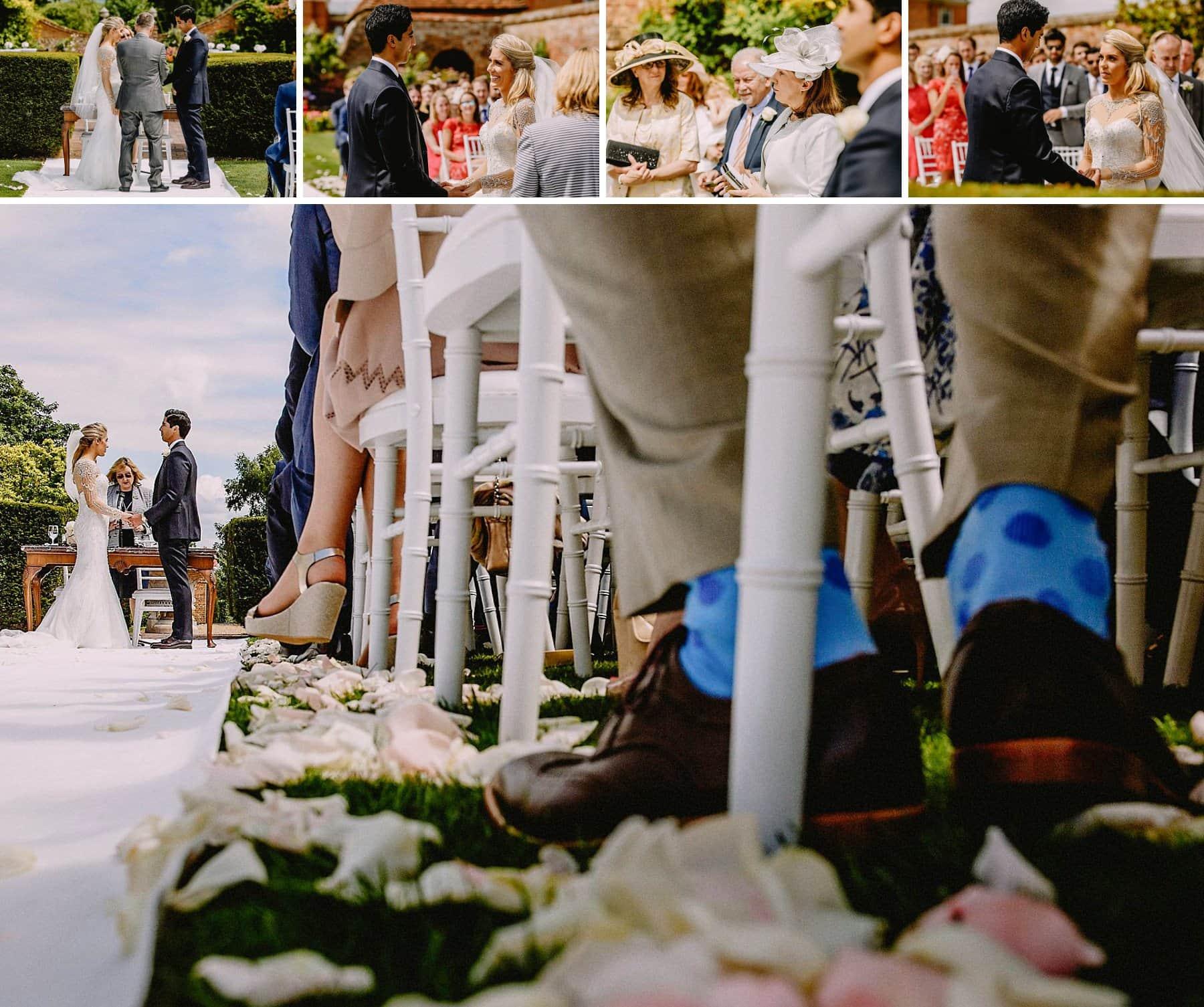 journalistic wedding photos,